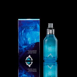VivaCool parfüümvesi