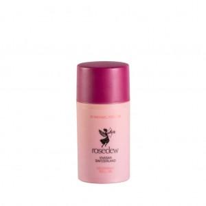 Rosedew rulldeodorant
