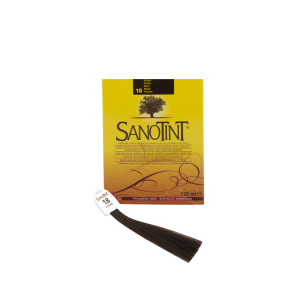 Sanotint  N 18 Норковый
