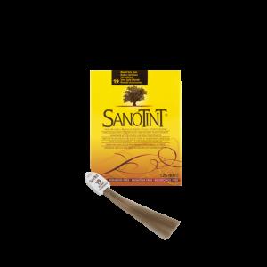 Sanotint  N 19 Светлый блондин