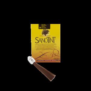 Sanotint  N 20 Тициан