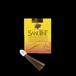 Sanotint  N 26 Табак